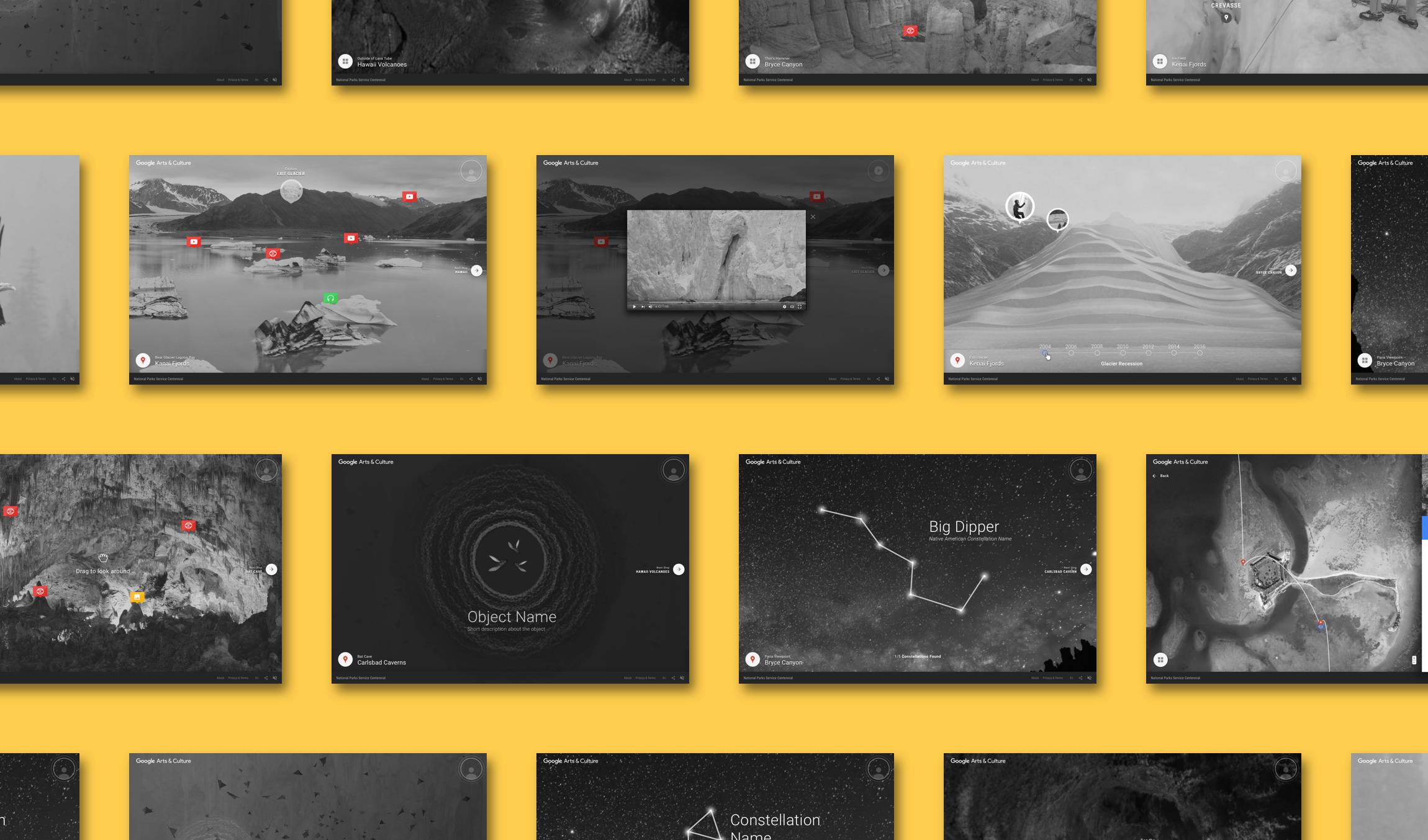 lizvwells-casestudy-hiddenworldsofthenationalparks-desktopwires