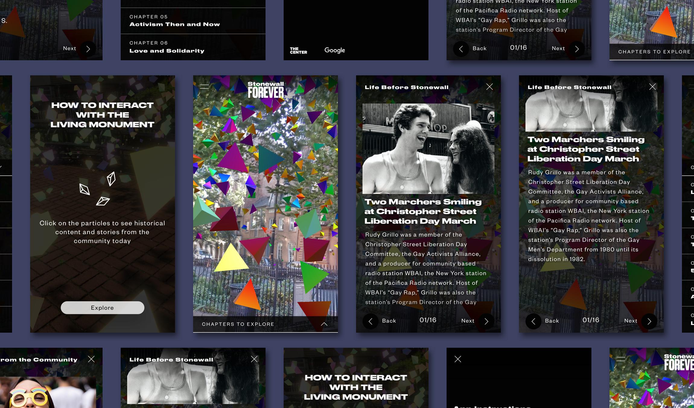 lizvwells-casestudy-stonewallforever-app